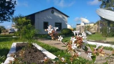 CONSCRIPTO BERNARDI: Noticias del ámbito municipal