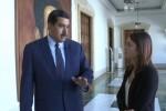 """VENEZUELA: Maduro da por terminado el desafío de liderazgo de Guaidó: """"Fracasaron"""""""