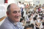 Salto Grande:C Ahora denuncian a Niez por quedarse fondos de la Cafesg