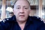 Relevan del cargo al subjefe de Policía de La Paz por ir de vacaciones en auto oficial