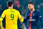 La decisión que tomó la dirigencia del Nantes tras la aparición del cuerpo de Emiliano Sala