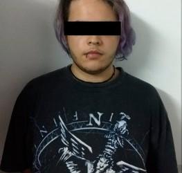 Parque Avellaneda: Detuvieron a tres sospechosos por un doble crimen