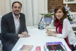 Ganó el candidato de Cristina en la capital de La Pampa