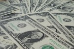 Tres claves sobre el nuevo aumento del dólar: Por qué volvió a superar los $40