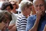 Ajuste de Cambiemos: Reclamo de jubilado entrerriano será tratado por la Corte
