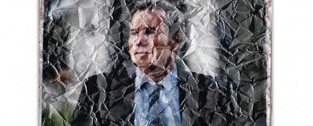 Fuerte golpe a la operación Nisman: Renuncia a la denuncia
