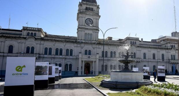 Nuevos Municipios: Reconocen comunas de primera y segunda categoría