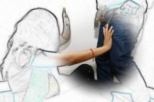 DIJO HABER SIDO VIOLADA: Cristina Cantero pidió respuestas a la justicia