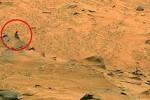 """La NASA afirma que """"no falta mucho"""" para descubrir vida extraterrestre"""