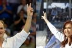 Unificación del PJ: Más detalles del acuerdo de Bordet con CFK