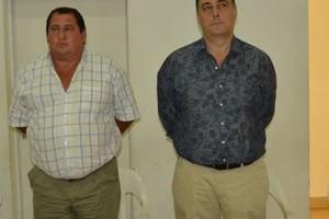 CAMBIEMOS SAUCE DE LUNA: Tensiones y falsas candidaturas entre el sector Aliano-Lacoste