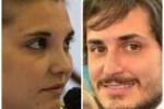 Cierre de última hora: Dos diputados por el Kirchnerismo: Huss y Cora