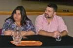 Miranda y Chapino dieron detalles sobre los candidatos para las elecciones PASO