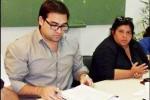 CABECERA DEPARTAMENTAL: Por la crisis aumentaron vertiginosamente las prestaciones de servicio de salud del Hospital Urquiza de Federal
