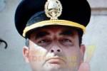 FEDERAL: Desde el miércoles habrá nuevo jefe de la Policía Departamental