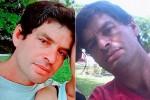 En un baño de la Alcaidía: Hallaron sin vida al acusado de asesinar a la mujer embarazada en Federal