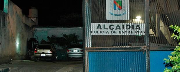 Acusado de homicidio: El cirujano Ojeda intentó quitarse la vida en la Alcaidía de Concordia