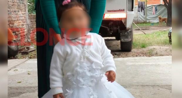 """""""Vuela alto mi niña"""": Integrantes de la comunidad gitana piden justicia"""