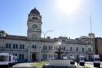 Este viernes comenzará el pago de los haberes de enero en la administración pública
