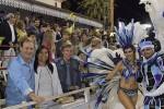Bordet confía en el repunte de la temporada turística y destaca el trabajo con el sector privado