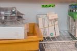 Brindan precisiones sobre el faltante de vacunas en la provincia