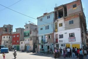 Según la UCA, la pobreza llegó al 31,3% y ya golpea a casi 13 millones de personas