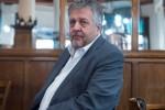 Día D para el fiscal Stornelli en la causa por extorsión y espionaje