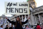 Paro 8M: Del primer paro a Macri al tercer paro internacional feminista
