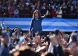 """Ratificaron la falta de mérito de Cristina Kirchner en la denominada causa de """"La ruta del dinero K"""""""