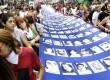 Día de la Memoria: Los represores con prisión domiciliaria ya duplican a los que están en la cárcel