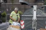 Récord en la era Macri: El ajuste de Cambiemos hizo aumentar la pobreza al 32%