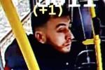 HOLANDA: Asciende a 3 el número de personas fallecidas en el tiroteo de Utrecht