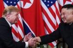 DESNUCLEARIZACIÓN: Corea del Norte reconstruye unas instalaciones para el lanzamiento de cohetes