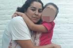 """Violó la perimetral, la prendió fuego y ahora ella lucha por su vida: """"El año pasado intentó matarla a golpes"""""""