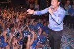 Elecciones en Neuquén: DCCura derrota de Cambiemos y reelección de Gutierrez