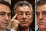 CÓRDOBA: Se rompió Cambiemos donde más diferencia hacía Macri