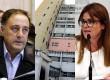 Ajuste Cambiemos: Sigue la polémica por el recorte al Hospital de Niños