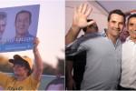 Neuquén abre el calendario electoral: El peronismo busca romper la hegemonía del MPN