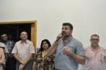 LA OBRA PÚBLICA: Eje central de las propuestas de continuidad de Gerardo Chapino y Nancy Miranda