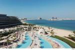 Dubái se adapta a la vida real
