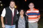 FEDERAL: La alianza Creer Entre Ríos se moviliza de cara a las elecciones PASO