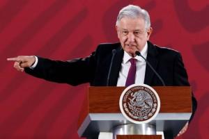 España rechaza con firmeza la exigencia de México de pedir perdón por los abusos de la conquista