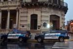Paraná: Condenaron por narco a un funcionario de Cambiemos
