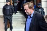 Narcotráfico: Elevan a juicio la causa en la que está procesado Varisco