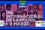 DÍA INTERNACIONAL DE LA MUJER: Chapino decretó asueto para el personal femenino del municipio
