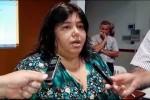 """DESTACABLE: La Senadora Nancy Miranda será distinguida con el premio """"La Delfina"""""""