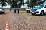 FEDERAL: Noticias del ámbito policial