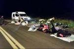 EN EL OPERATIVO PARTICIPARON GENDARMES DE FEDERAL: Contrabandistas llevaban mercaderías por más de trescientos mil pesos