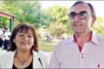 """MARINA CANTERO: """"El justicialismo continuará dándole futuro a la localidad"""