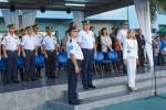 Egresaron 97 nuevos agentes de Policía en Entre Ríos